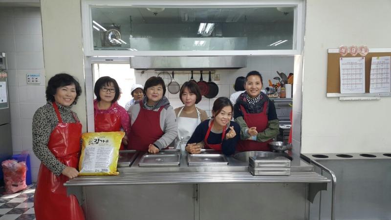 대구지부-11월23일 경산시 백천사회복지관 봉사.jpg