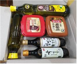 7월 생필품 내용물.png